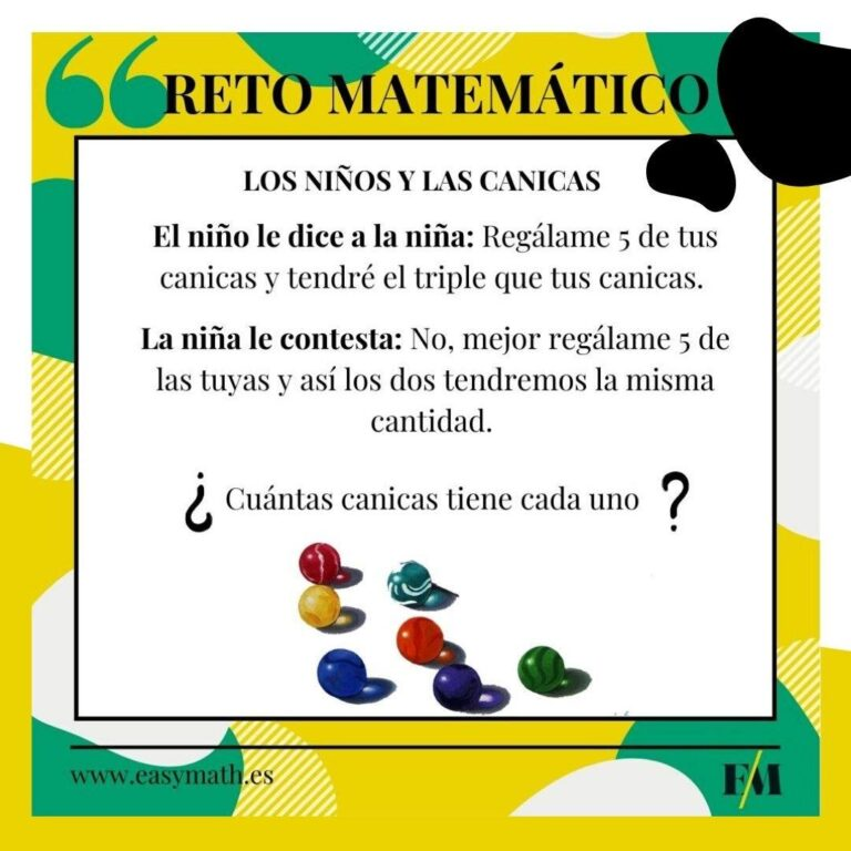 canicas_colores_easy_math